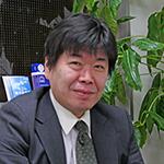 takazawa150